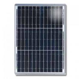 Соларни PV модули