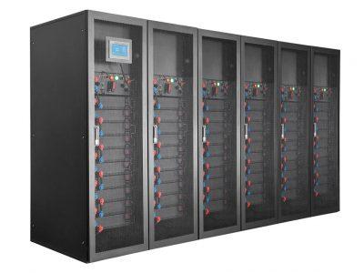 Riello-UPS-Riello-Solartech-ESS-Lithium-Batteries-01